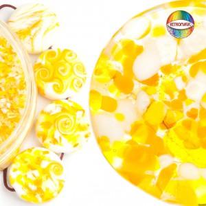 yellow_daffodil-shop