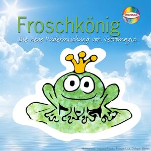 Froschkoenig-web