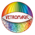 Vetromagic-SHOP