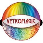 Vetromagic EN