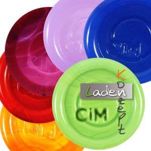 CiM - COE 104