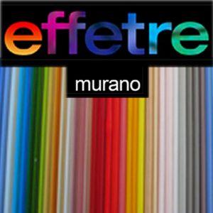 Effetre-Moretti - COE 104