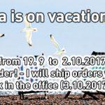 Vacation_2017